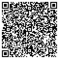 QR code with Capital Securities Dev Group contacts