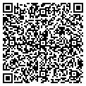 QR code with Executive Building The contacts