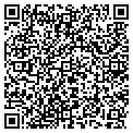 QR code with North Port Realty contacts