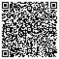 QR code with C Clevenger Holdings Inc contacts
