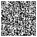 QR code with Gardens At Estero contacts