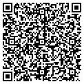 QR code with Dodge's Money Center contacts