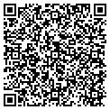 QR code with Follett Campus Bookstore contacts