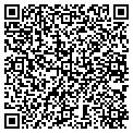 QR code with Alan Hammer Installation contacts