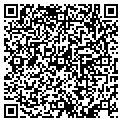 QR code with SAIA Motor Freight Line Inc contacts