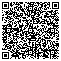 QR code with That Was Then Inc contacts