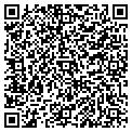 QR code with A-Z Carpet Cleaning contacts