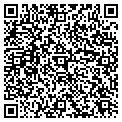 QR code with LCM Engineering Inc contacts