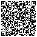 QR code with Classic Mobil Repair contacts