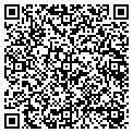 QR code with Ozone Heating & Air Cond contacts