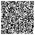 QR code with Rubin Dr Jack Odpa Inc contacts
