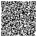 QR code with A Plus Thrift Shop contacts