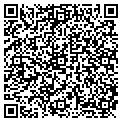 QR code with Dragonfly Water Gardens contacts
