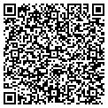 QR code with Harriels Tobacco Inc contacts