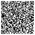 QR code with Patrick Beary contacts