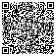 QR code with Ace Solar contacts