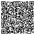QR code with Keystone Oil contacts