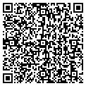 QR code with Stephen E Davis Architects contacts