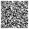 QR code with Jager USA LLC contacts