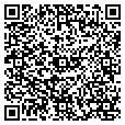 QR code with Hotjobscom Ltd contacts