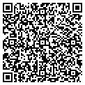 QR code with Honorable GJ Roark III contacts