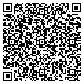 QR code with Gaeta Dental contacts