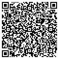 QR code with Gerald S Rutberg contacts