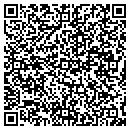QR code with American Guardian K-9 Security contacts