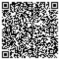 QR code with Stitches By Witches contacts