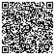 QR code with Tree Of Us Inc contacts