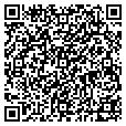 QR code with D J Stop contacts