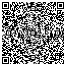 QR code with Keystone Presbyterian Church contacts
