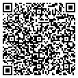 QR code with Tweenie's contacts