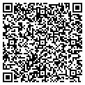 QR code with Brian Kirwan Complete Interior contacts