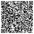 QR code with Altitunes Partners LP contacts