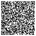 QR code with Beaver Water Dist Treatment contacts