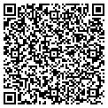QR code with Cantrells Mobile Auto contacts
