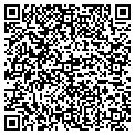 QR code with Papito's Cuban Cafe contacts