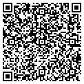 QR code with Apostolic Church Of Jesus Inc contacts