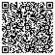 QR code with Bu's Beach Bar contacts