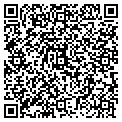 QR code with A Emergency 24 7 Locksmith contacts