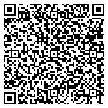 QR code with Tropical Landscape Borders contacts