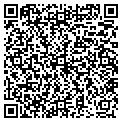 QR code with Ivax Corporation contacts