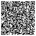 QR code with General Motors contacts