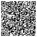 QR code with Dipietros Plumbing Inc contacts