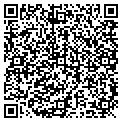 QR code with Cafe Attuare Restaurant contacts