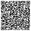 QR code with Lake Worth Podiatry Center contacts