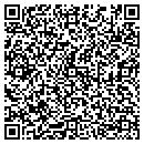 QR code with Harbor Federal Savings Bank contacts