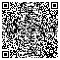 QR code with Air Quality Service Co contacts