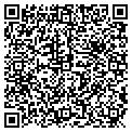 QR code with Noreen McKeen Residence contacts